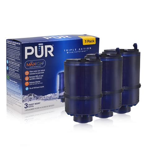 open filter carbon new household water purifiers activated carbon rf 9999 pur