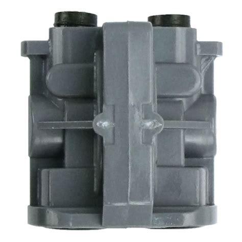 Price Pfister S74 291 Replacement Balancing Cartridge