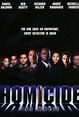 Homicide: The Movie (2000) - Rotten Tomatoes