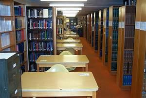 Michael D. Papagiannis Library » Astronomy | Boston University