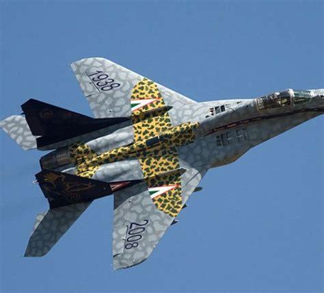 59 Best Images About Aircraft Paint Schemes,nose Art,etc