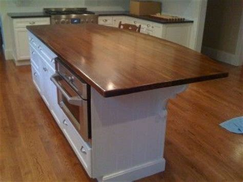 kitchen island made from reclaimed wood handmade reclaimed pine kitchen island by the 9412