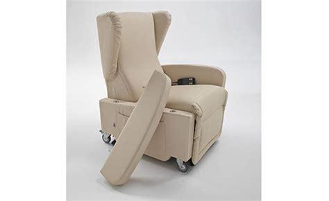 Poltrone Reclinabili Massaggianti : Poltrone Reclinabili Massaggianti