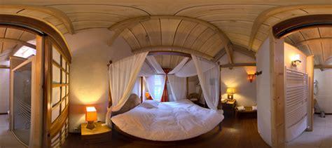 chambre de survie liste des chambres du manoir des indes hôtel 4 de quimper