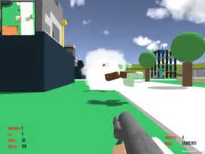 Roblox Play Free Online Games