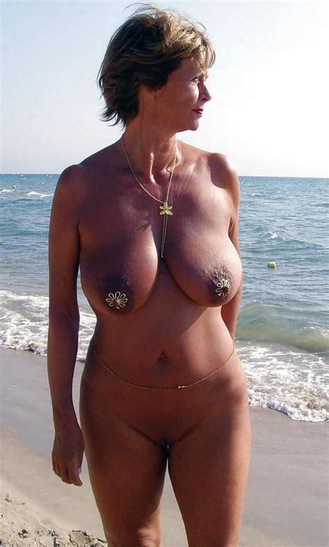 Saggy Mature Swinger Zb Porn