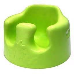 Bumbo Chair Recall Canada by Bumbo Potty Seat Canada Bumbo Chair Review Goverment