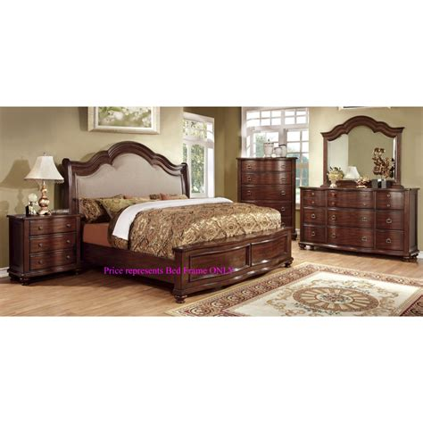bedroom queen furniture set awesome singer jamaica ideas