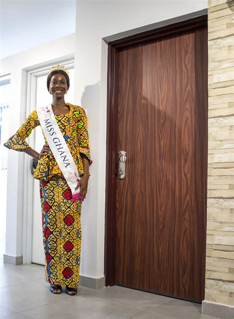 doors security superlock ghana gh uganda