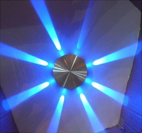 led lights for home decoration blue quality indoor home decoration end 8 31 2018 10 32 pm
