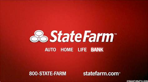 State Farm Business Insurance  Affordable Car Insurance. Auto Insurance Accident Forgiveness. How Much Is Renters Insurance In Texas. Asset Protection Lawyers Moving Quote Instant. Winslow Plastic Surgery Navy Academy Location. Cheap Basement Ceiling Midtown East Apartment. H O W Foundation San Antonio. No Credit Check Business Loans. Health Information Technology Masters