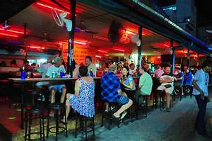Pattaya Thailand Night Life, Browse Info On Pattaya ...
