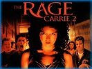 The Rage: Carrie 2 (1999) - Movie Review / Film Essay