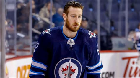 Chicago, 1st round (24th overall), 2010 nhl entry. Flyers to sign Kevin Hayes to long-term contract | Yardbarker