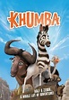 KHUMBA - Official Trailer 2013 - YouTube