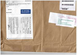 Wie Lange Liefert Dpd Pakete Aus : lange laufzeiten bei sendungen die ber ~ Watch28wear.com Haus und Dekorationen