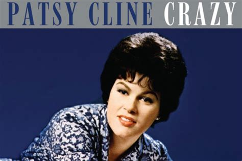 how did patsy cline die patsy cline country co