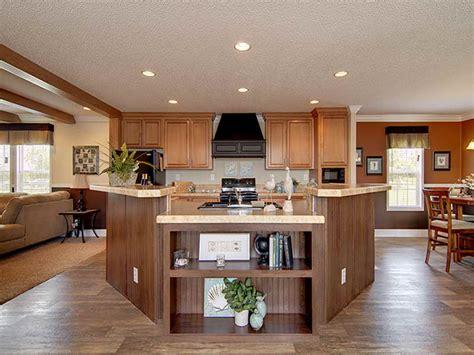 interior design for mobile homes mobile homes interior design home bestofhouse 9591