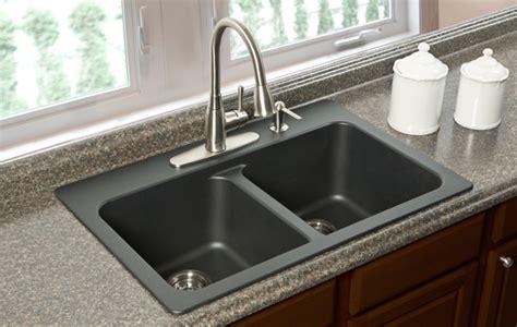 franke granite kitchen sink franke black granite sink cleaner home decor interior