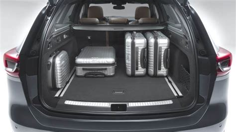 Opel Insignia Trunk Space by Opel Insignia Sports Tourer 2017 Dimensions Boot Space