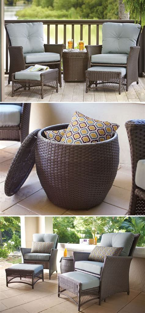 small patio patio sets and patio on