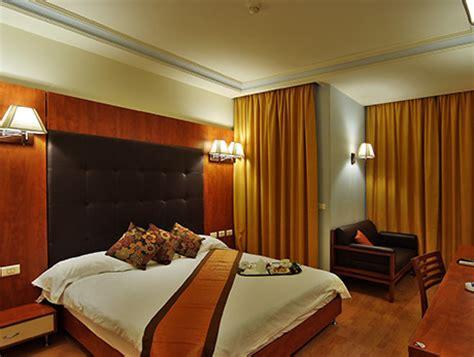 princessa hotel lebanon hotels lebanon hotels