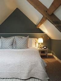 loft bedroom ideas 100 Incredible Loft Bedroom Interior Ideas – Futurist Architecture