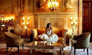 10 most luxurious hotels in america stunning surroundings