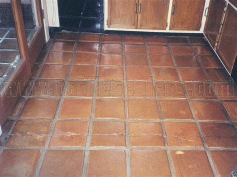 redland clay tile tecate mexico 56 images claytiles