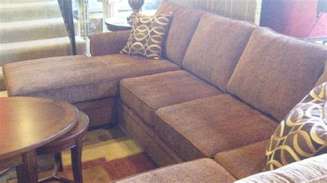 Best Sectional Sofa 500 by Discount Sectional Sofas Couches American Freight