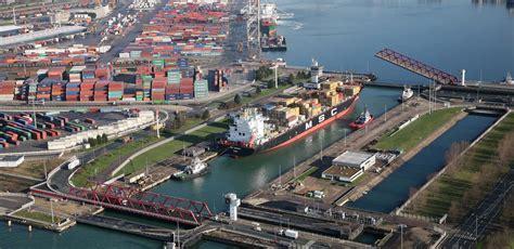 dnred douane fran 231 aise l indic qui a coul 233 les douanes aviseur international