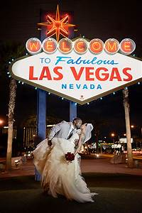 Best days for wedding lucky wedding dates for Best wedding chapels in vegas