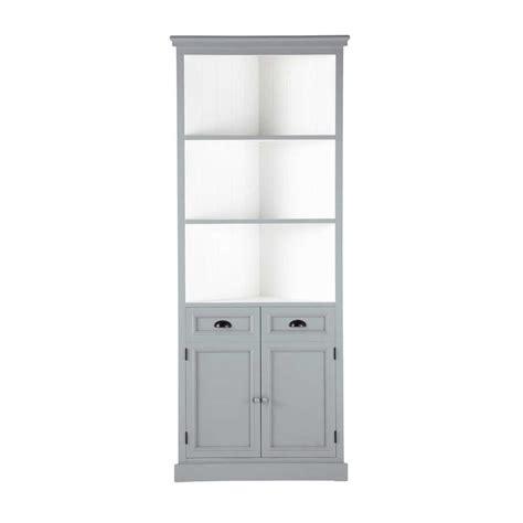 meuble d 39 angle atelier maisons du monde meuble d angle de cuisine ikea beautiful meuble design