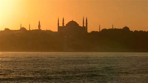 Kemal Atatürk Exclusive Videos & Features