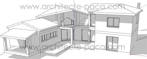 dessiner sa chambre en 3d merveilleux comment dessiner le plan de sa maison 9