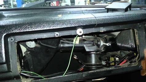 brick tips volvo  blower fan motor ventilation