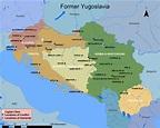 Suntem Romania! (Revista-magazin independenta): 184 ...