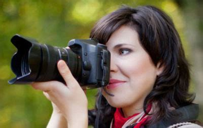 stratford career institute career training distance