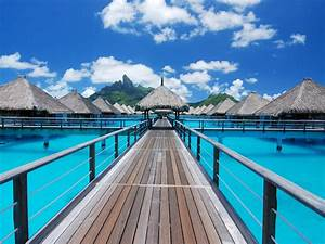 10+ Bora Bora Wallpapers HD
