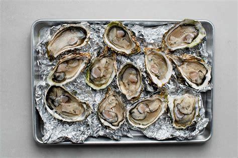oysters kilpatrick recipe australian spruce chistruga diana