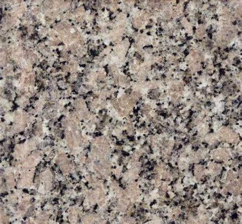 granitos em taubate marmoraria nova era em taubate