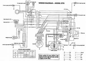 139qmb 50cc Scooter Wiring Diagram  139qmb  Free Engine Image For User Manual Download