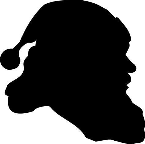 santa claus clip art at clker com vector clip art online royalty free public domain