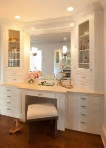 bathroom makeup vanity ideas a few of my favorite make up vanities sola