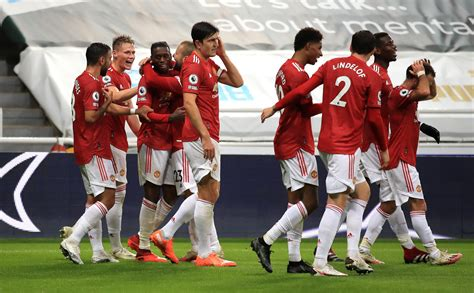 Manchester United vs West Brom betting tips: Preview ...