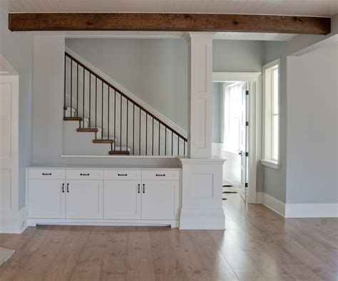 The Three Best Off Whites By Benjamin Moore   Warline Painting