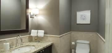 bathroom paint ideas benjamin bathrooms with gray walls contemporary bathroom