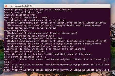 100 install l ubuntu 1404 desktop install ubuntu