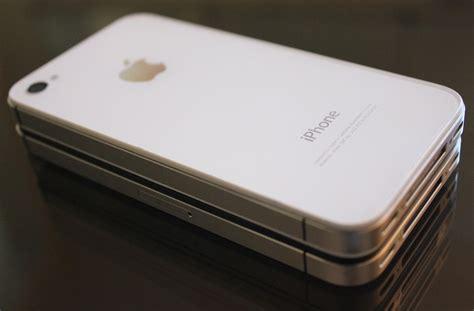 verizon iphone 4 sim card iphone 4 sim card slot verizon www imgkid the