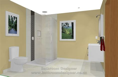 bathrooms designs 2013 modern bathroom design 2013